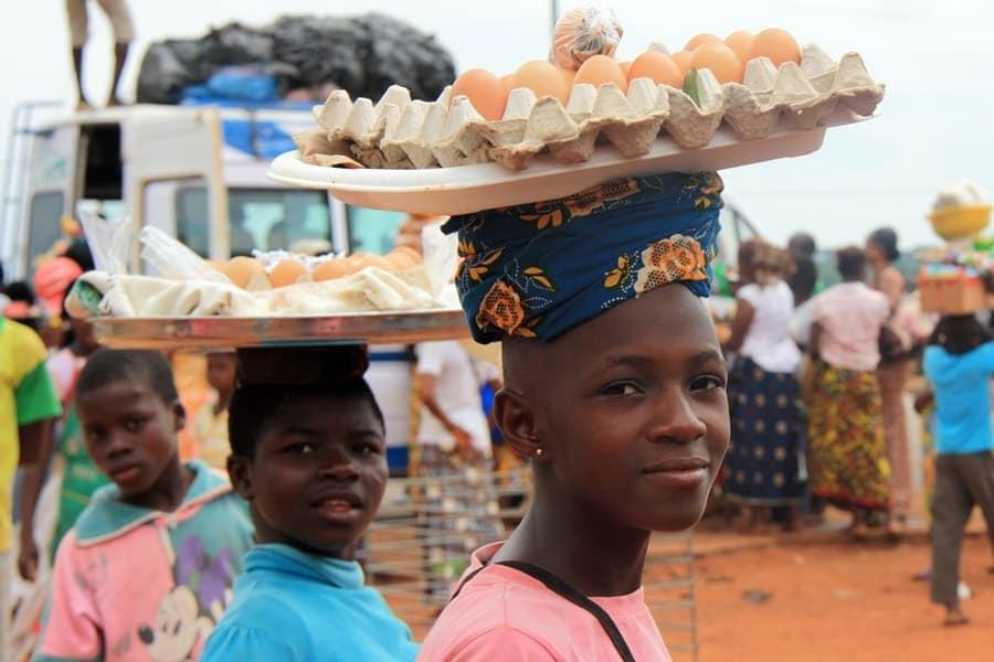 Guia Costa de Marfil
