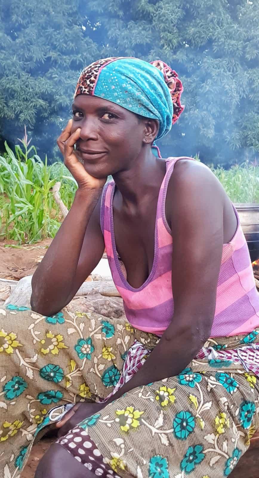 Viajes a Benin